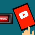 How-to-download-videos-from-youtube