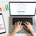 Gmail-login-steps-for-different-devices