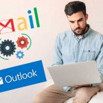Guide on How to Setup and Configure Gmail in Outlook