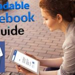 Readable Guide to Facebook Account Deactivation and Deletion