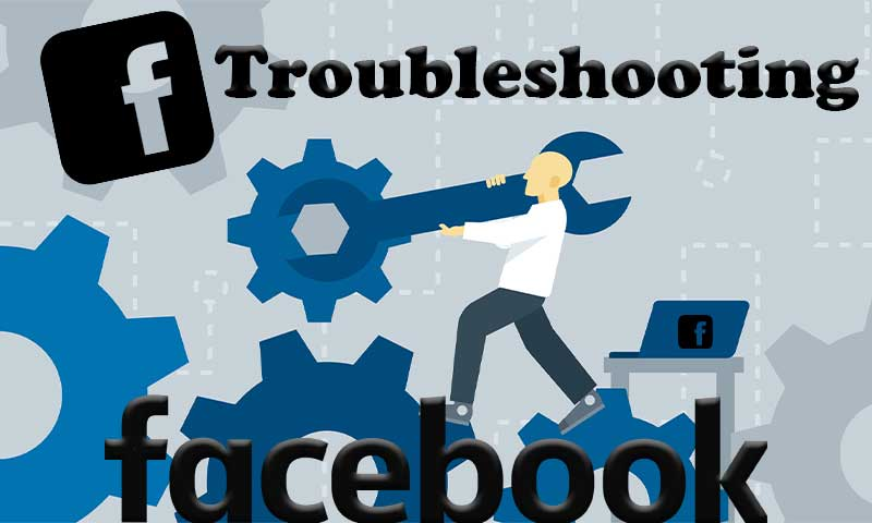 Troubleshooting Methods for Facebook Login Issues