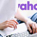 Create-a-new-yahoo-account