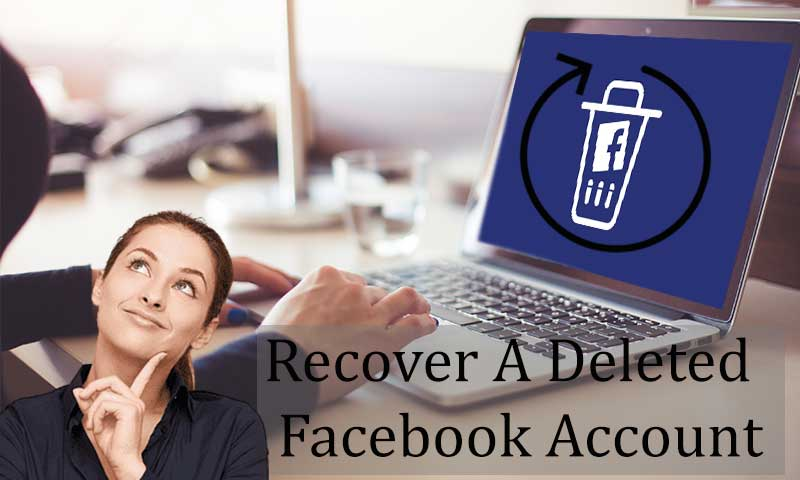 how-to-fix-deleted-facebook-account
