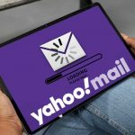 yahoo-emails-not-loading