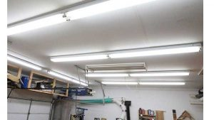 What You Must Know About LED Shop Lights