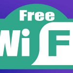 Security Tips for free Wi-Fi