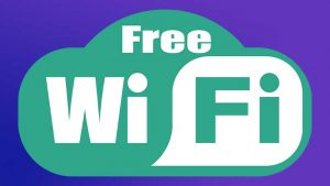 Important Security Tips to Use Free Wi-Fi