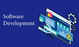 4 Tips to Get Started with Software Development
