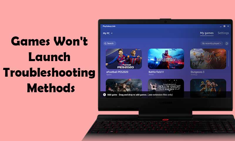 Common-causes-and-troubleshooting-methods-for-game-wont-launch-issue