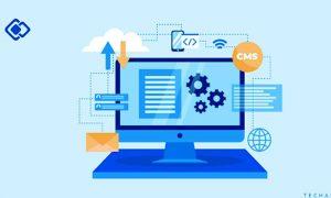 7 Thumb Rules to Follow During Enterprise App Development