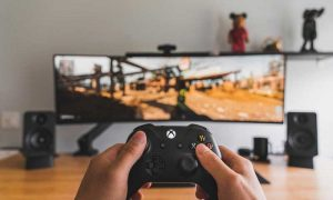 Are Home Theatres Good for Xbox Gaming Console