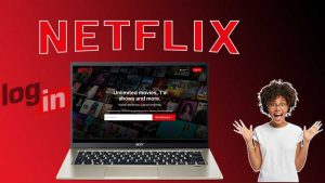 How to log in to your Netflix account? || All Login Issues Addressed