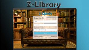 Here's All You Need to Know About Z-Library