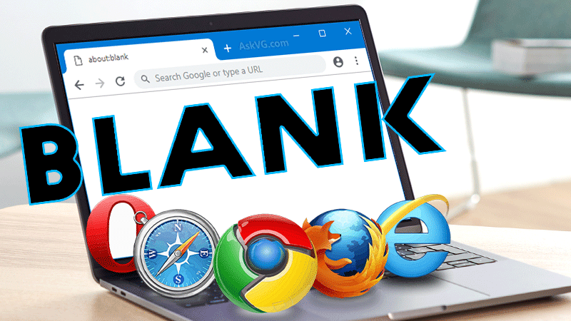 Blank-Page-on-web-browser