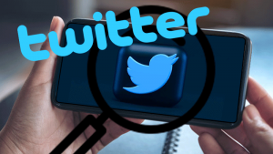 6 Useful Methods to Find Your Old Tweets Quickly