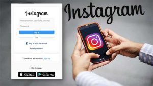 Steps to Log in to Instagram and All Other Info That You Need to Know