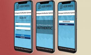 Why You Should Spend More Time Thinking About Product authentication