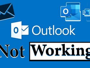 why-outlook-is-not-working-how-to-fix