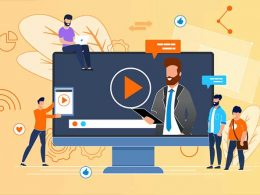 Explainers Videos and Their Benefits