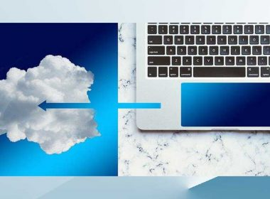 How Cloud-Based Knowledge Management Solution Can Help